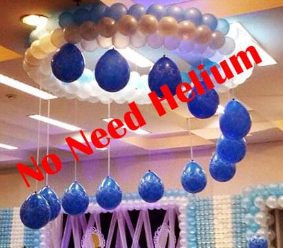 Balloons4you New Zealand Party Decoration Balloons Shop